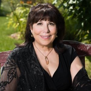 Cynthia Ripley Miller linkedin profile