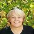 Beverly H linkedin profile