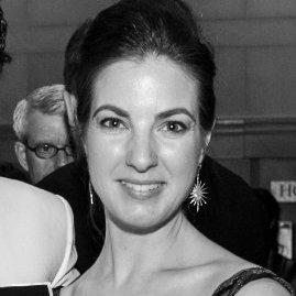 Georgia Alexandra Davis linkedin profile