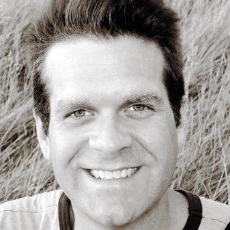 Tim J. Coleman linkedin profile
