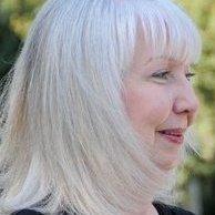 Peggy Lee Miller linkedin profile