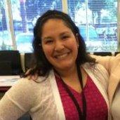 Rebecca J Rodriguez linkedin profile