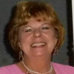 Patricia Smith (Patricia Smith) Smith linkedin profile