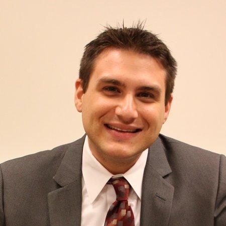 Jason Hopp linkedin profile