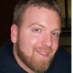 Daniel Brooks linkedin profile