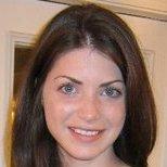 Valerie Talley linkedin profile