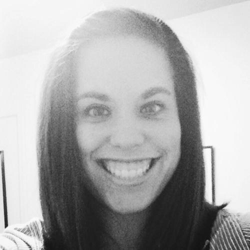 Amber M Trevino linkedin profile