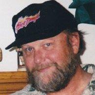 David Hosteland linkedin profile