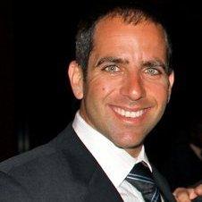 James Scott Suarez linkedin profile