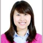 Kim Hue Nguyen linkedin profile