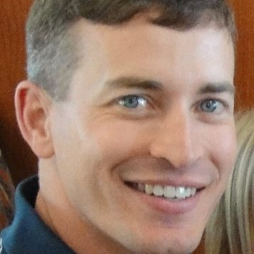 Allen Michael | nGuard, Inc. [LION] linkedin profile