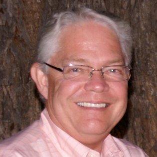 Gary D. Nelson linkedin profile