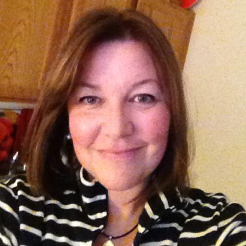 Irene King linkedin profile