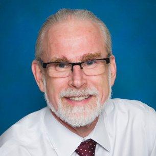 John Haley Scott linkedin profile