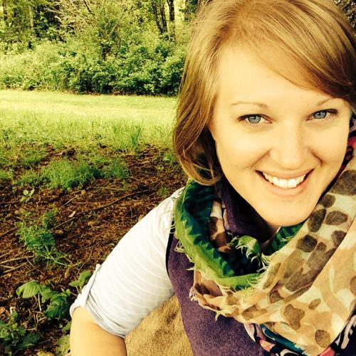 Carolyn Love linkedin profile