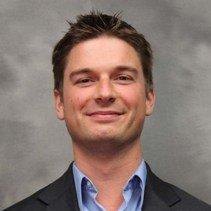 Daniel McCabe Kline linkedin profile