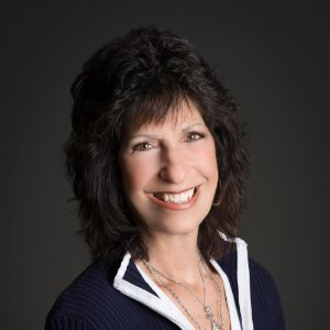 Linda Barton linkedin profile
