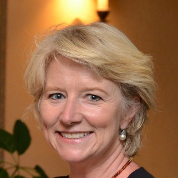 Patricia A (Patsy) Murphy linkedin profile