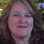 Ballard, Angela L {T Ballard linkedin profile