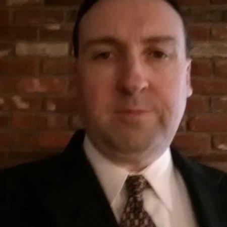 James Lytle linkedin profile