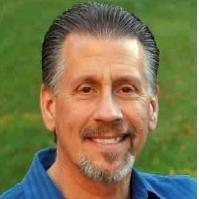 Mark V. Church linkedin profile