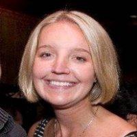 Christina Crowley Quick linkedin profile
