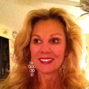 Kathy Davis R.N.,BSN, COHN-S linkedin profile