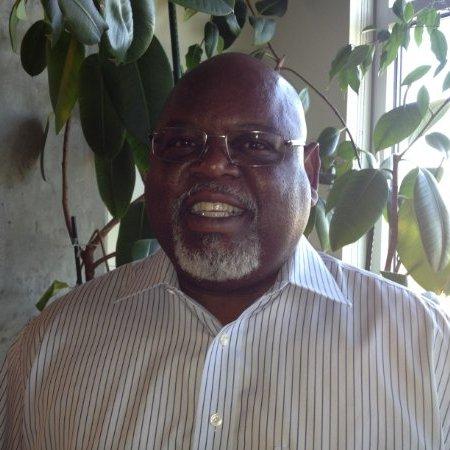 Bobby D Williams linkedin profile