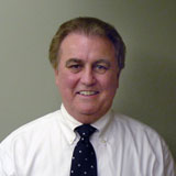 Bill J Buzbee linkedin profile