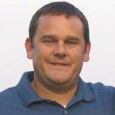Bryan Hood linkedin profile