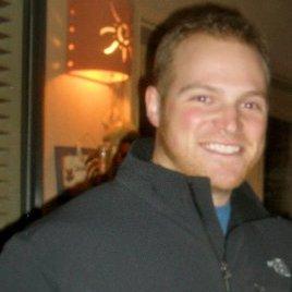 Gregory Peebles linkedin profile