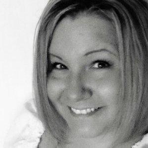 Kelly Rebecca linkedin profile