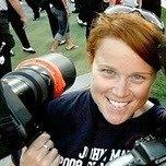 Anna Norris linkedin profile