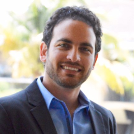Armando A Rodriguez linkedin profile