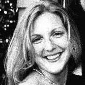 Jennifer Allen Billington linkedin profile