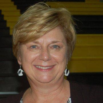 Patricia Purcell linkedin profile