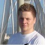 Carlos J Solis linkedin profile