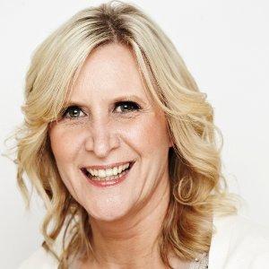 Teresa King linkedin profile