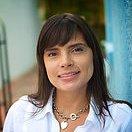 Christine Page Liberty linkedin profile