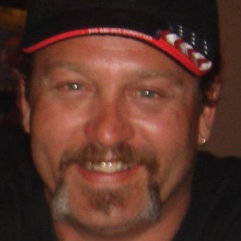Jay D Anderson linkedin profile