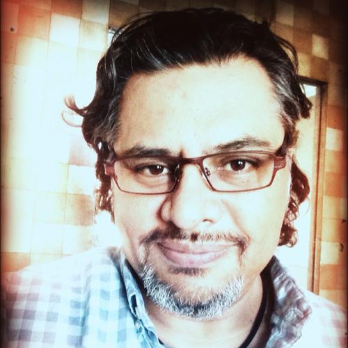 Miguel Moreno linkedin profile