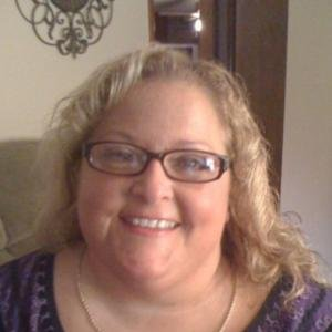 Cheryl Winter Watts linkedin profile