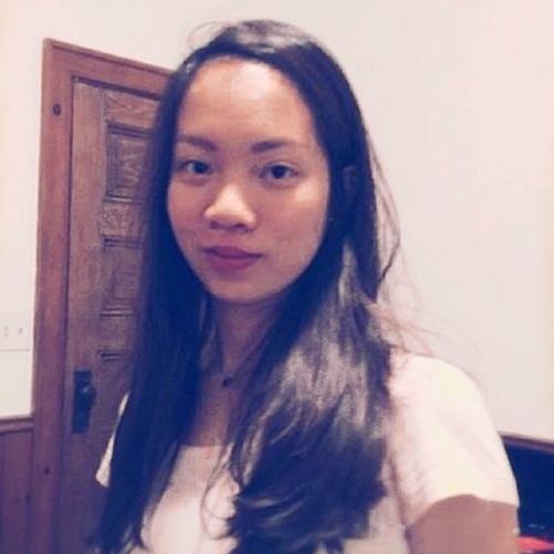 Ha Song Pham linkedin profile