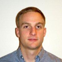 Charles Harrison linkedin profile