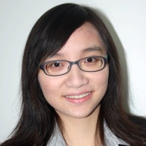 Miki Yuan Liu linkedin profile