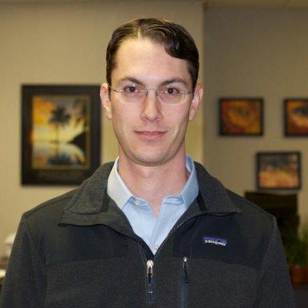 Anthony C. Roberts linkedin profile