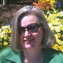 Elizabeth Bowles linkedin profile