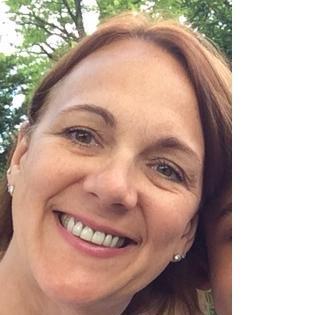 Connie Bailey Blake linkedin profile