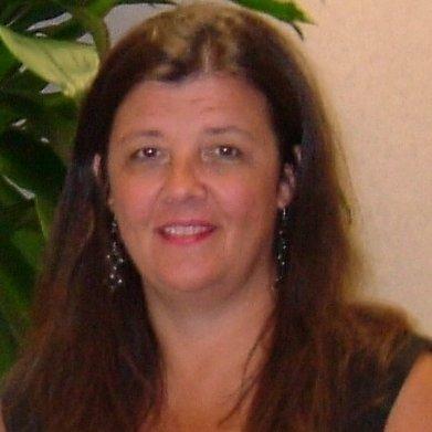Mattie Johnson linkedin profile