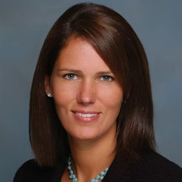 Elizabeth Burk linkedin profile